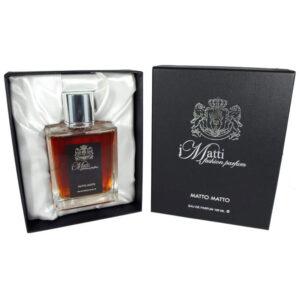 profumo equivalente nasomatto black afgano