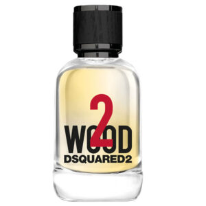 nuovo dsquared 2 wood